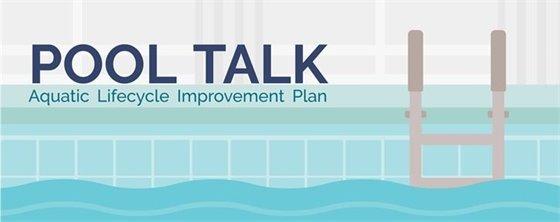 Pool Talk