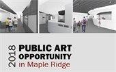 Public Art Call