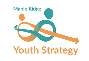 Youth Strategy Logo