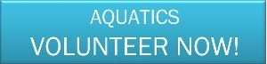 VolunteerNow_Aquatics