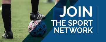 Join The Sport Network