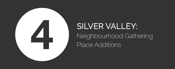 Silver Valley Page