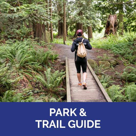 Trail Guide