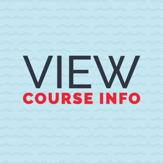 View Course Info