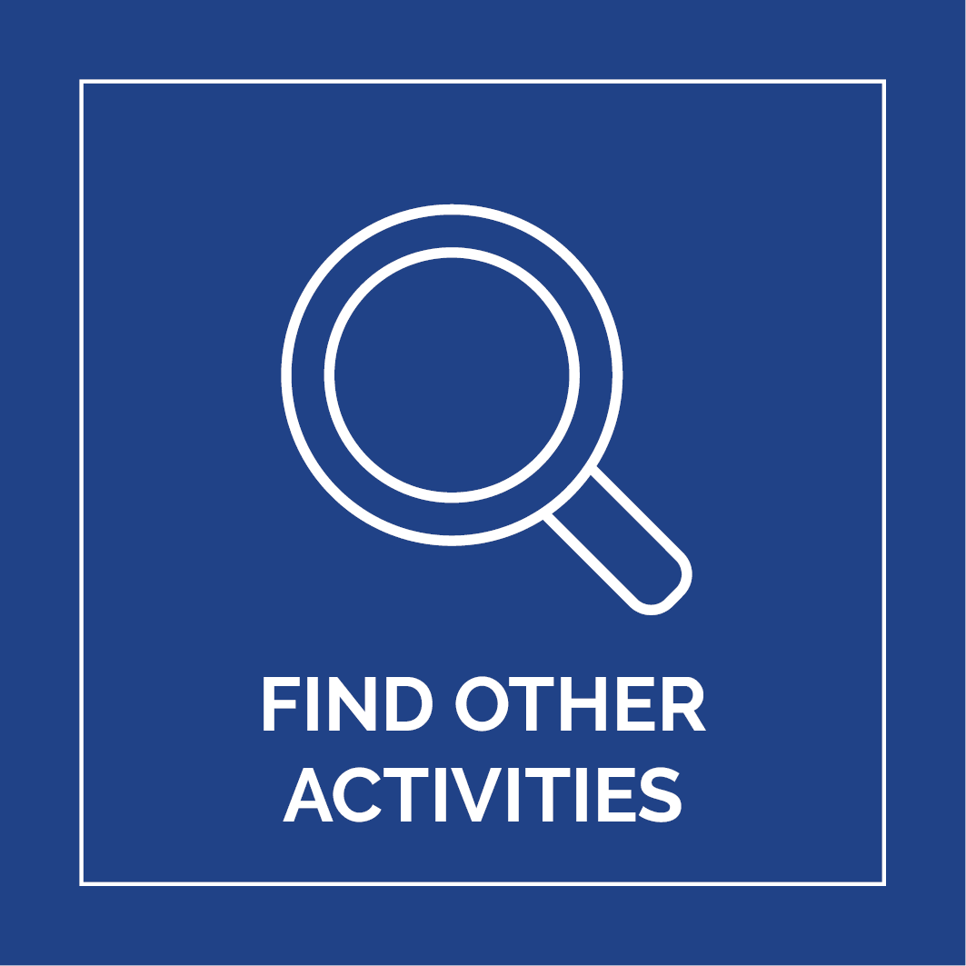 Find Other Activities