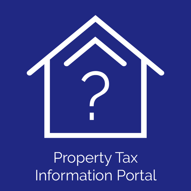 property tax info portal 155x155