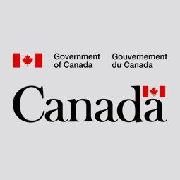 gov-of-canada_light