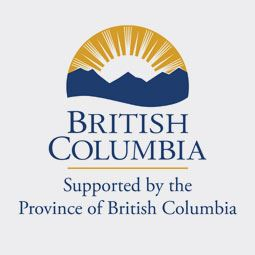 province-of-bc_light