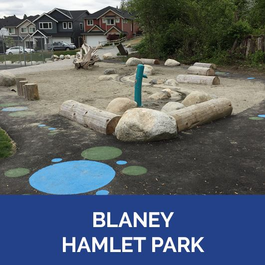 Parks_CompletedProjects_BlaneyHamlet_Button