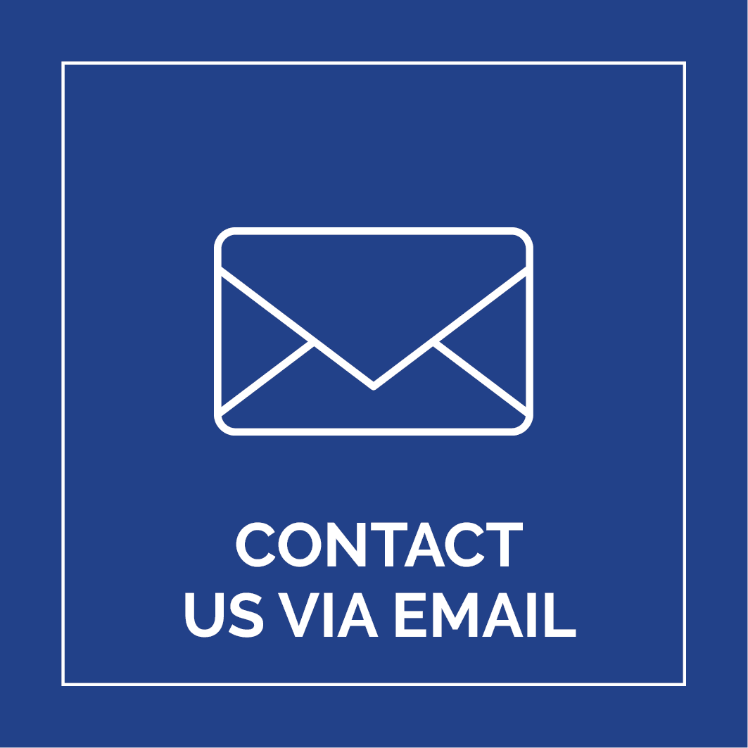 Contact Us Via Email