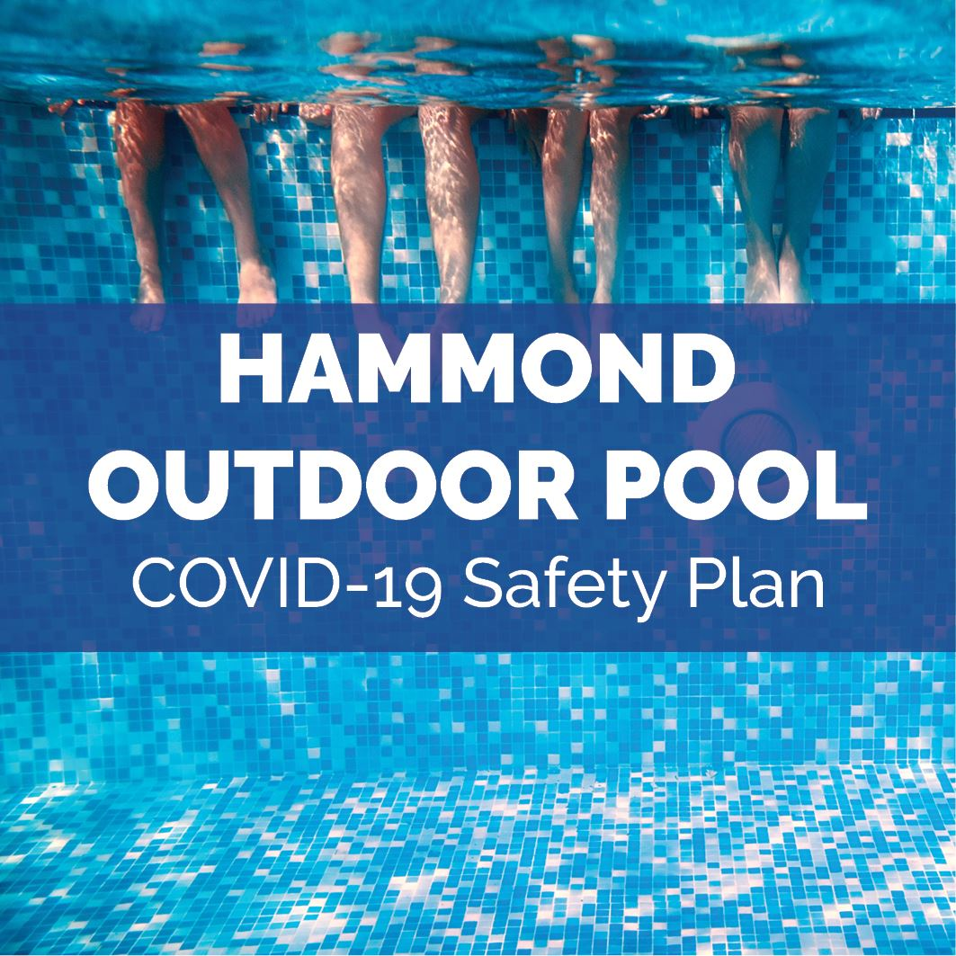 SafetyPlans_HammondOutdoorPool_Button