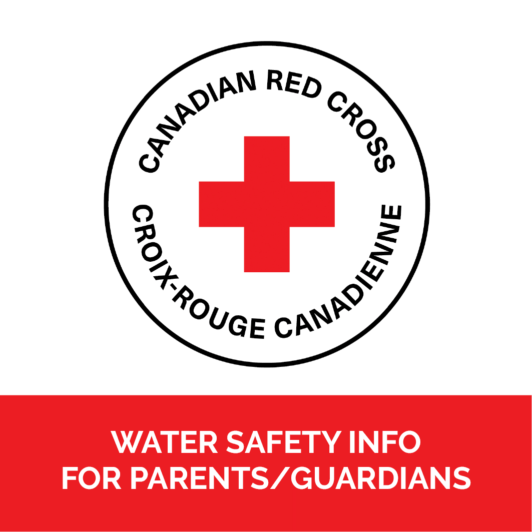 Aquatics_WaterSafety_Buttons