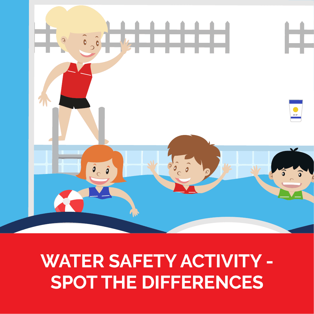 Aquatics_WaterSafety_Buttons2