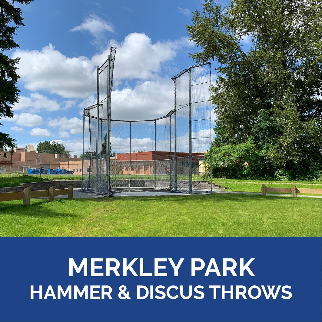 CompletedProjects_MerkleyParkHammerThrowDiscus