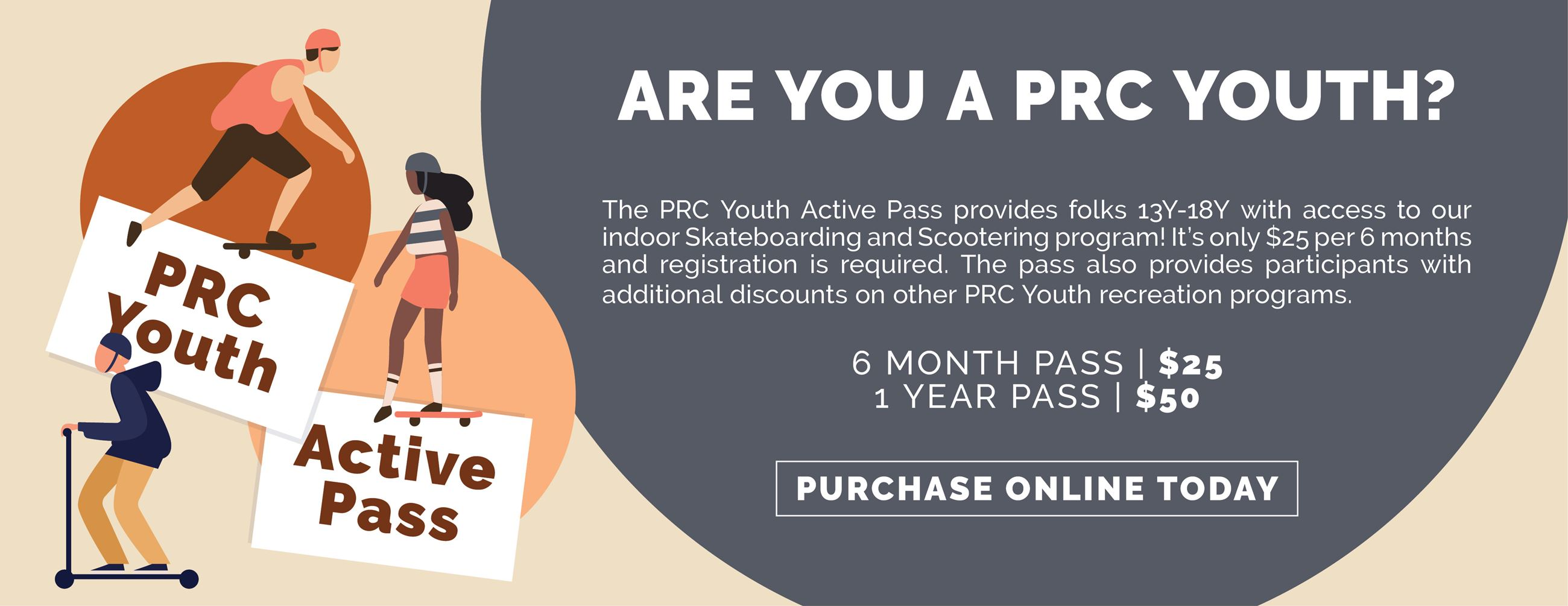 Youth_ActivePass_ButtonBanner