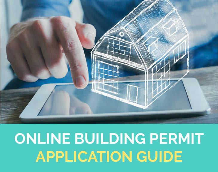 online building permit guide_spotlight