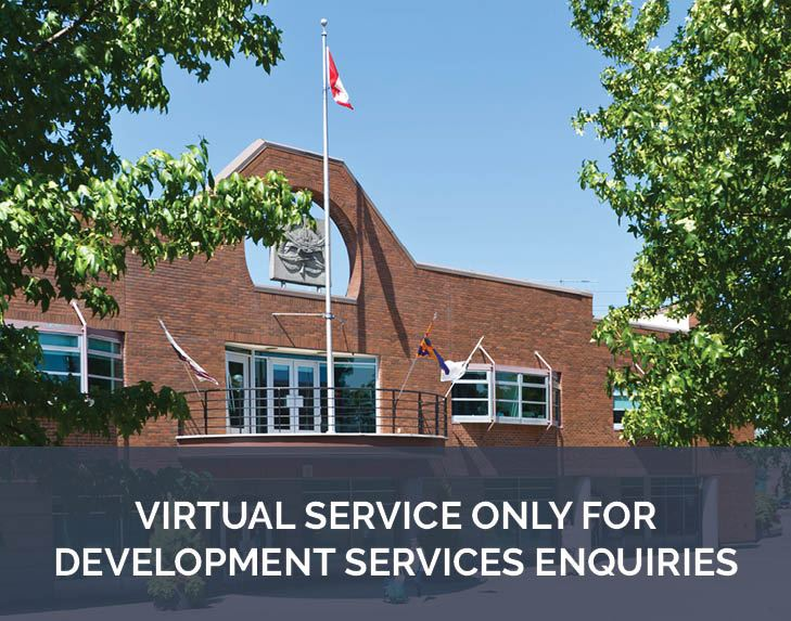 virtual services_spotlight