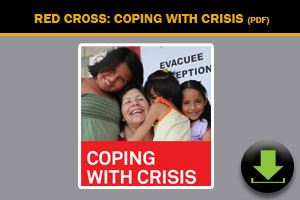 Download: Copy with Crisis