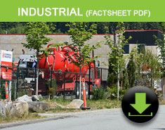 Download Industrial Profile Fact Sheet